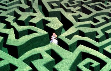 alice-nel-paese-delle-meraviglie-labirinto