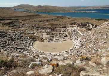 delos-Ancient_Greek_theatre
