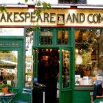 Shakespeare-and-company-981x540
