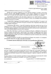 Giustificazione_assenze_per_causa_di_forza_maggiore